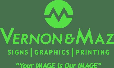 V&M-Logo-PMS-802C-1